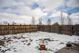 12 Meadowlark Circle - Photo 4