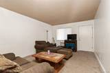 830 Sherman Avenue - Photo 13