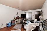 830 Sherman Avenue - Photo 22