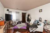 830 Sherman Avenue - Photo 23