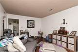 830 Sherman Avenue - Photo 24