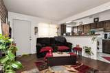 830 Sherman Avenue - Photo 25