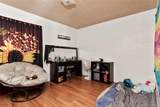 830 Sherman Avenue - Photo 29