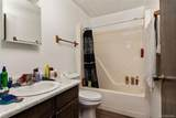 830 Sherman Avenue - Photo 7