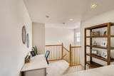 6070 Turnstone Place - Photo 12