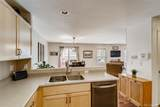 6070 Turnstone Place - Photo 8