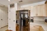 6070 Turnstone Place - Photo 9