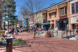 1301 Canyon Boulevard - Photo 36