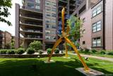 2990 17th Avenue - Photo 37