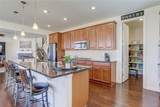 16623 Concolor Place - Photo 14