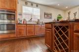 16623 Concolor Place - Photo 16