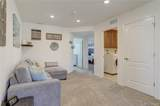 16623 Concolor Place - Photo 19