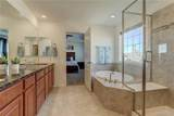 16623 Concolor Place - Photo 24