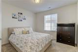 16623 Concolor Place - Photo 27