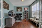 16623 Concolor Place - Photo 3
