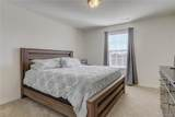 16623 Concolor Place - Photo 30