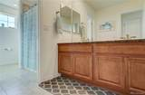 16623 Concolor Place - Photo 31