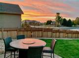 16623 Concolor Place - Photo 38