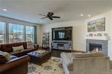 16623 Concolor Place - Photo 4
