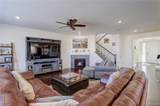 16623 Concolor Place - Photo 7