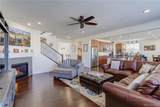 16623 Concolor Place - Photo 8