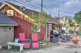 1406 G Street - Photo 3