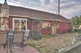 1406 G Street - Photo 4