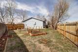 8679 Bluegrass Circle - Photo 40