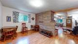 62 Whiteford Road - Photo 10