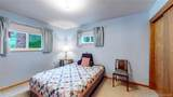 62 Whiteford Road - Photo 11
