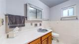 62 Whiteford Road - Photo 12