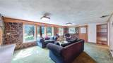 62 Whiteford Road - Photo 19