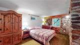 62 Whiteford Road - Photo 20