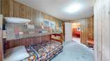 62 Whiteford Road - Photo 31