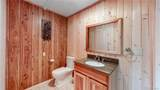 62 Whiteford Road - Photo 32