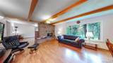 62 Whiteford Road - Photo 4