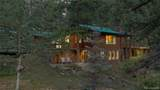 62 Whiteford Road - Photo 40