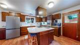 62 Whiteford Road - Photo 8