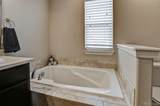6175 Fiddle Way - Photo 19