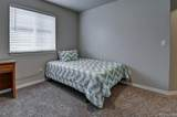 6175 Fiddle Way - Photo 26
