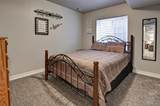 6175 Fiddle Way - Photo 32