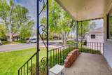 5338 Foresthill Street - Photo 25