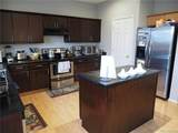 5513 Lewiston Court - Photo 4