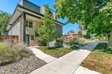 2995 Osceola Street - Photo 1