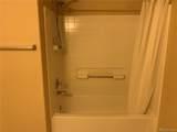 11630 62nd Place - Photo 9