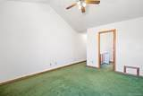8072 Sun Country Drive - Photo 23