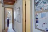 4400 Lodge Pole Circle - Photo 14