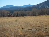 County Road 15 - Photo 1