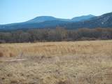 County Road 15 - Photo 3