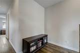 15556 64th Loop - Photo 18